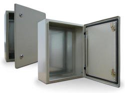 panel-box-250x250
